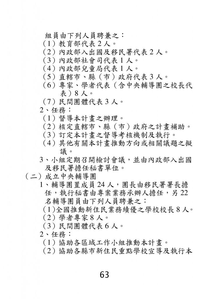 台北市家庭教育資源手冊 (67)
